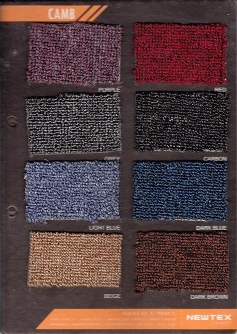 international office rug office carpet supply and installati end 12 9 2016 10 33 am