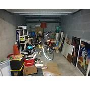 Rangement Du Garage I Did It  La Cabane De Moe