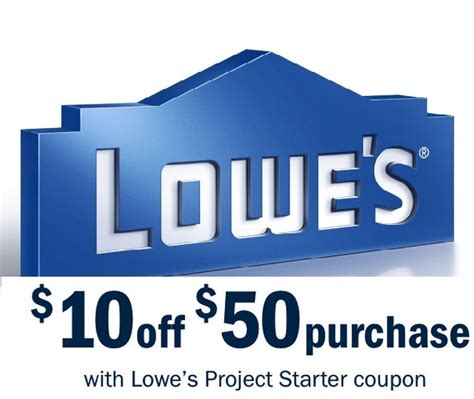 lowes policy lowes 10 50 archives lowes coupon 10