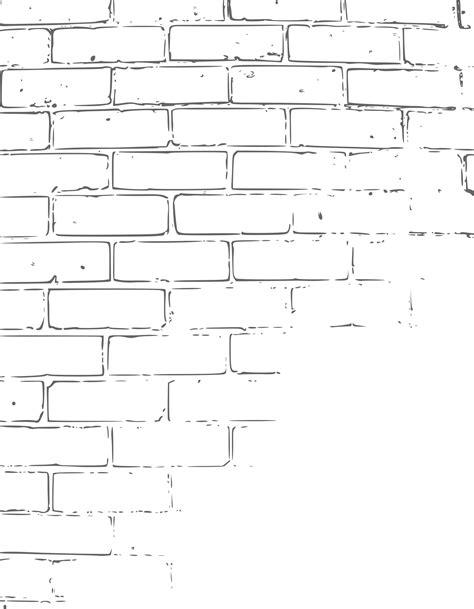 brick pattern png clipart brick wall texture