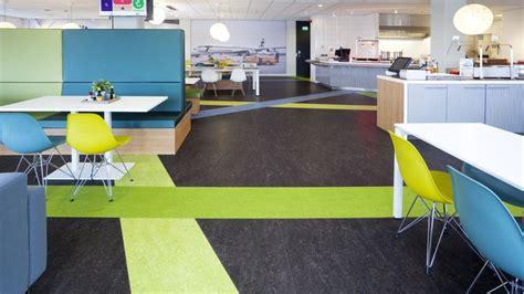 linoleum vloeren aalst 95 beste idee 235 n over marmoleum references op pinterest