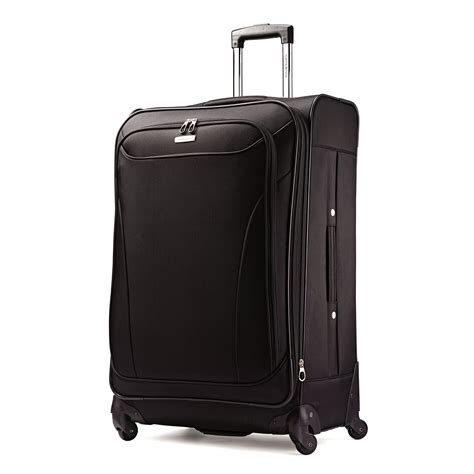 samsonite cabin baggage samsonite bartlett spinner luggage ebay