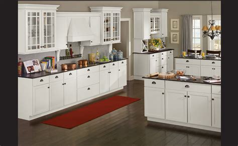 kitchen collection kitchen collections rfd sales