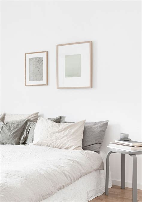 gray paint schlafzimmer 17 best ideas about white grey bedrooms on