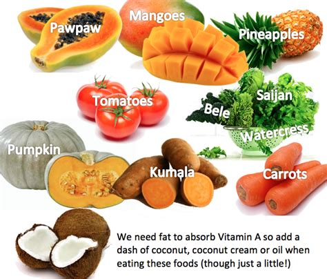 vitamina b17 alimenti b17 vitamine