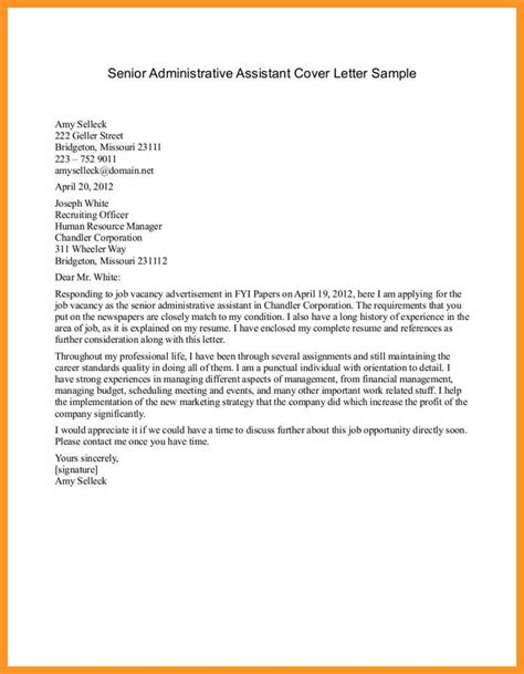 30 new update how to create a cover letter professional resume