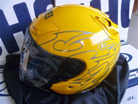 Helmet Arai Dan Shoei top 10 shoei dan arai helmet di malaysia motor buruk
