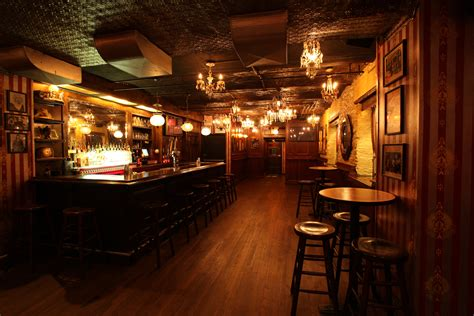 speakeasy bar speakeasy room testimonials for eat drink be merry