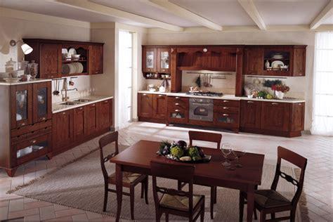 traditional italian kitchens traditional italian kitchens