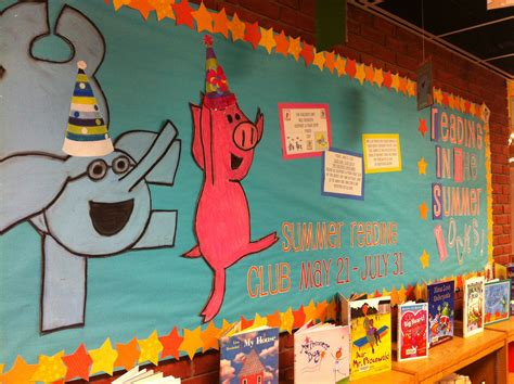 mo willems elephant and piggie library crafts and activity ideas elephant and piggie day alsc blog