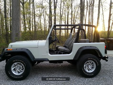 old white jeep wrangler 1000 images about you wouldn t understand on pinterest