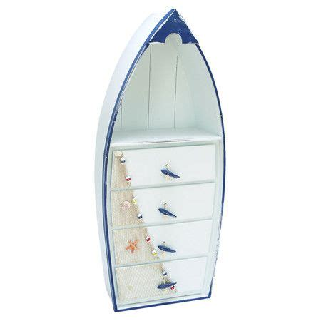 boat bookshelf with drawers pin by leslie farrand on some of my favorite things