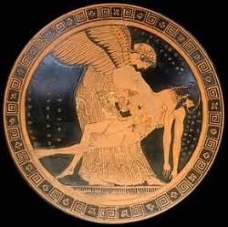 memnon mythologie wikip 233 dia