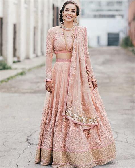 Khalifa Dress Dusty Blue desi wedding a collection of weddings ideas to try