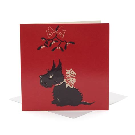 Christmas Gift Card Promotions - christmas cards v a shop