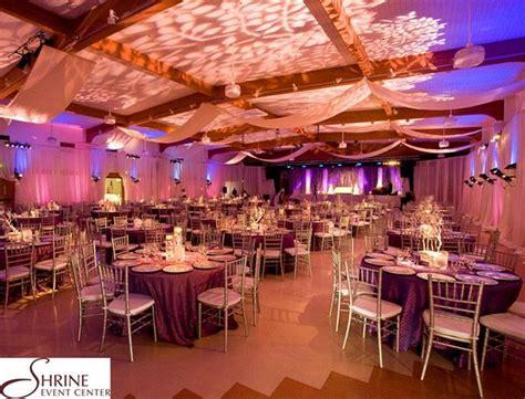 Wedding Venues Livermore Ca by Shrine Event Center Livermore Ca Wedding Venue