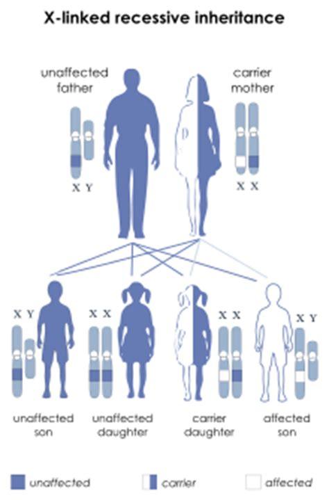 pattern dystrophy eye wiki duchenne muscular dystrophy wikipedia