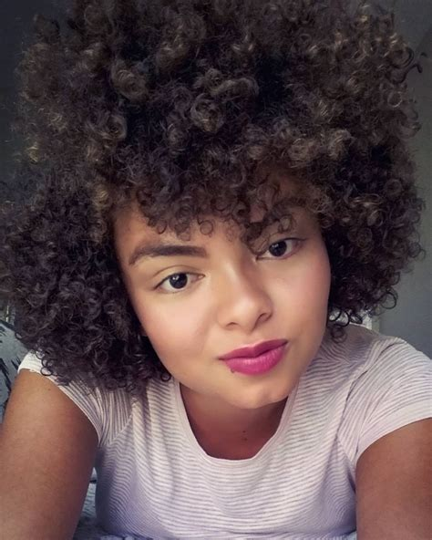 Curly Hairstyles Weave by 21 Curly Weave Haircut Ideas Designs Hairstyles