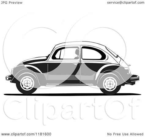 free vw fox coloring pages free vw fox coloring pages