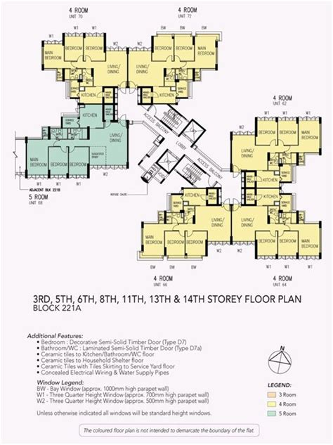 rural house floor plans goggle pictures 85 best images about food court on concept