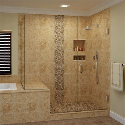 Shower Door Manufacturers United States Agalite Shower Bath Enclosures The Focal Point Of Bathroom Design
