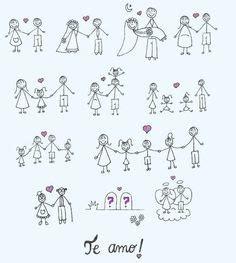 Kinderzimmer 2 Kindern 3282 by Happy Designs