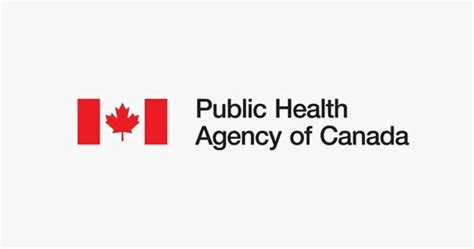 Public Health Agency Of Canada D Sight About Us Our Health Our Health Agency