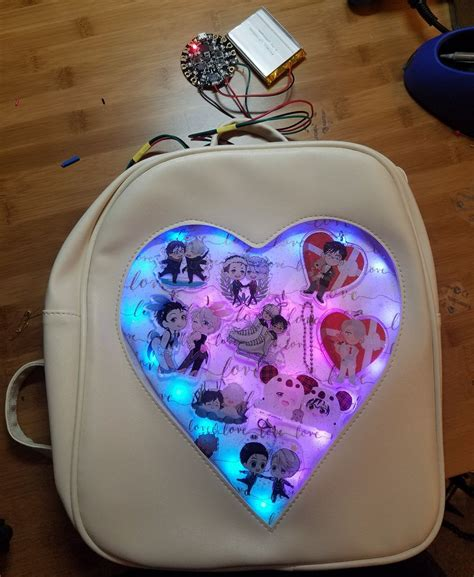 Get 20 All You Can Bag At Delias by The Quot Ita Bag Quot Trend A Way To Show For Your Favorite