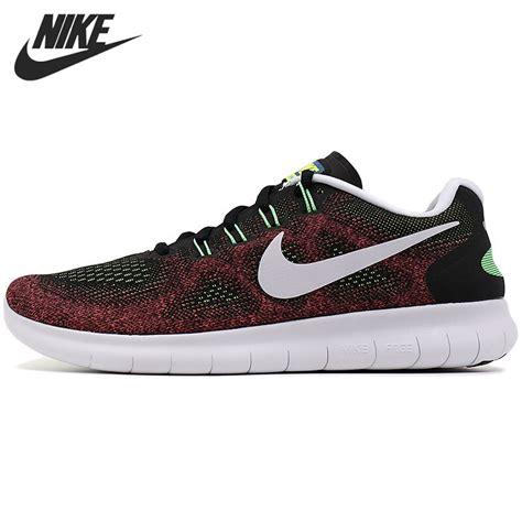 Sepatu Nike Free Rn Total Crimson Pria Original sepatu nike sepatu promotion shop for promotional sepatu nike sepatu on aliexpress alibaba