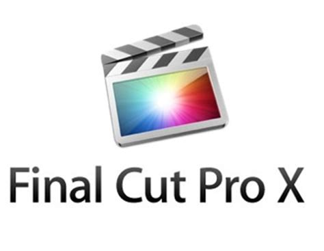 final cut pro or sony vegas sony vegas vs final cut pro which one is good for you