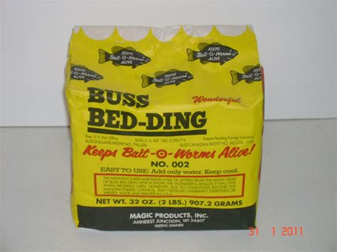 worm bedding buss worm bed ding bedding