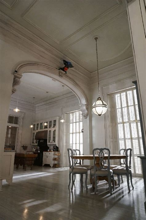 coven house american horror story quot coven quot the beautiful kitchen ahs coven pinterest beautiful the o