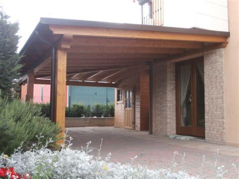 coperture tettoie esterne beautiful martin maffeo srl pergolati in legno gazebo in