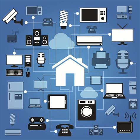 technology in the home 25 best ideas about smart home technology on pinterest