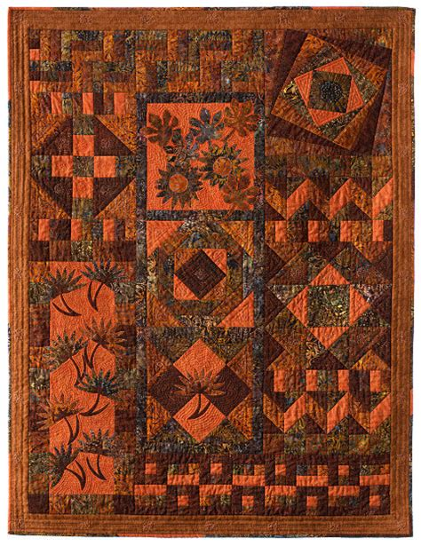 Patchwork And Quilting Courses - patchwork and quilting courses dorothy quilt artist