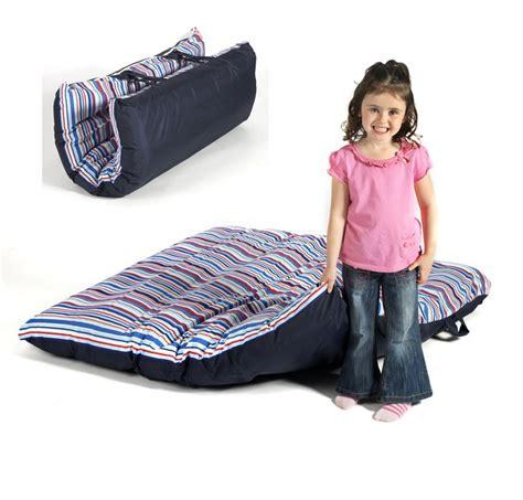 large floor cushion large floor cushion with waterproof base nursery floor