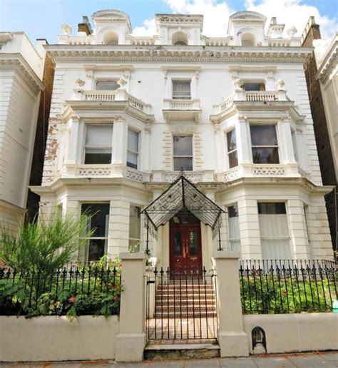 12 bedroom house for sale in london 12 bedroom detached house for sale in holland park w11 w11
