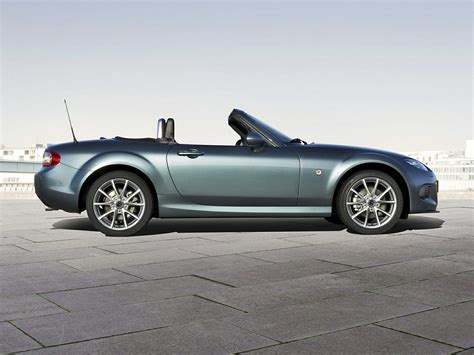 mazda convertible 2014 mazda mx 5 miata price photos reviews features