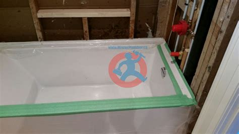 how to install an acrylic bathtub installing acrylic bathtub 28 images acrylic bathtub