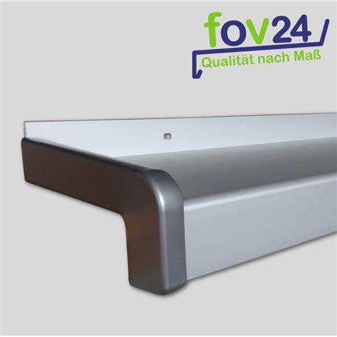 aluminium fensterbank preis aluminium fensterbank silber ev1 2 35 fov24 de top