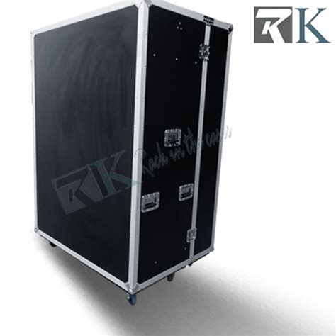 Wardrobe With Mirror For Sale by Custom Lockable Wardrobe Flight With Two Drawers And