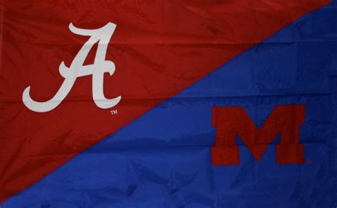 house divided flags alabama mississippi house divided flag