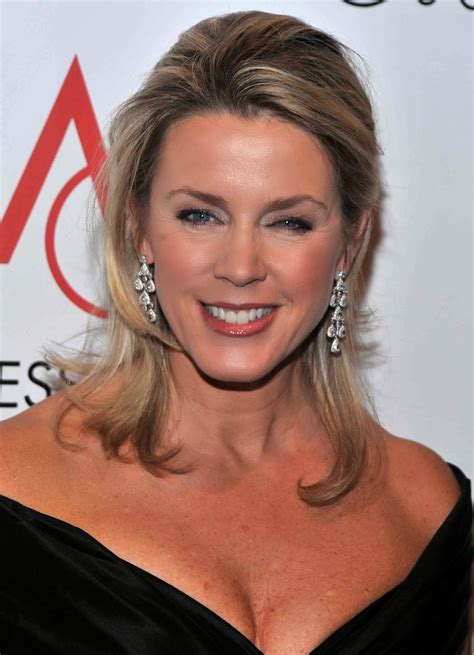 deborah norville current hair cut deborah norville new haircut hairstylegalleries com