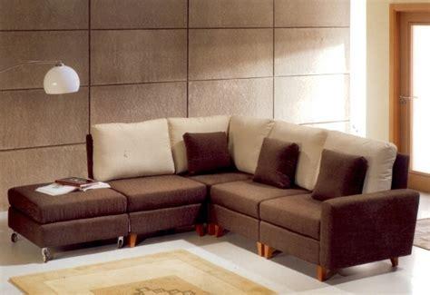 sofa para sala sof 225 de canto para sala fotos