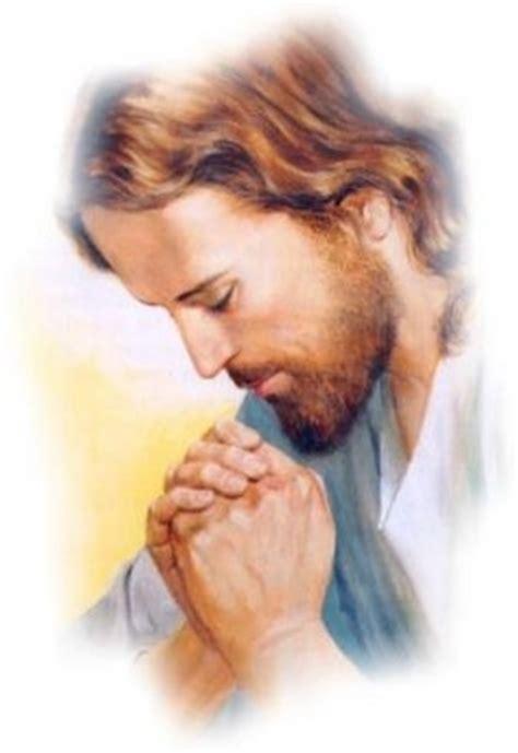 imagenes orando con jesus sab 237 as que el tiempo de dios es perfecto coopeca 241 era r l