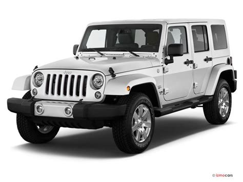 how much is a jeep rubicon 4 door jeep wrangler prices reviews and pictures u s news