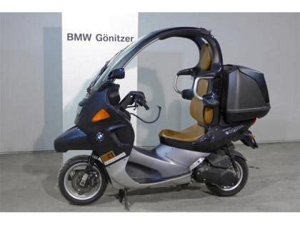 125ccm Motorrad Bmw Kaufen by Bmw Motorrad 125 Ccm Kaufen Und Verkaufen Autoscout24