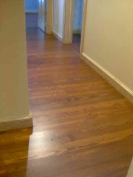laminate or hardwood flooring which is better which is better wood or laminate flooring vizimac