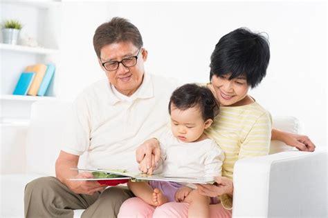 Buku Anak Mulai Mengenal Huruf Besar Dan Kecil jangan remehkan manfaat membaca untuk buah hati sedari