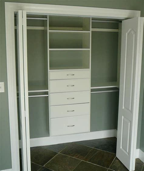 tiny closet organizers cute small closet ideas small closet design ideas are
